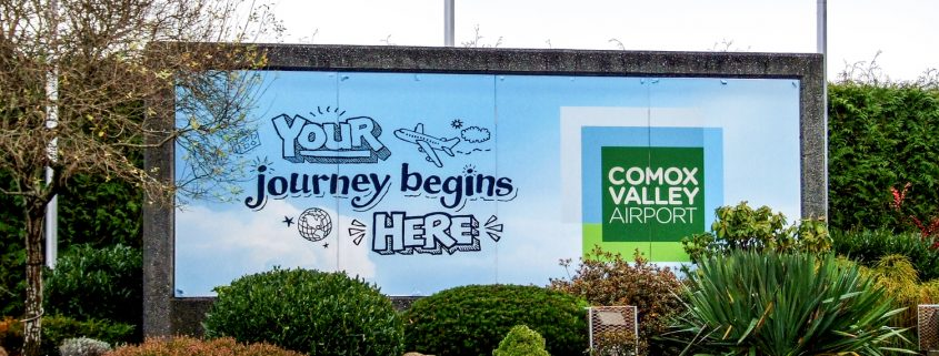 pattison_outdoor_comox_valley_airport_advertising