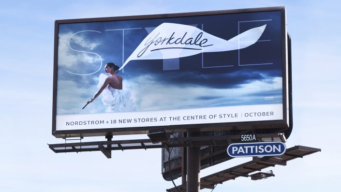 pattison_outdoor_horizontal_posters_billboards