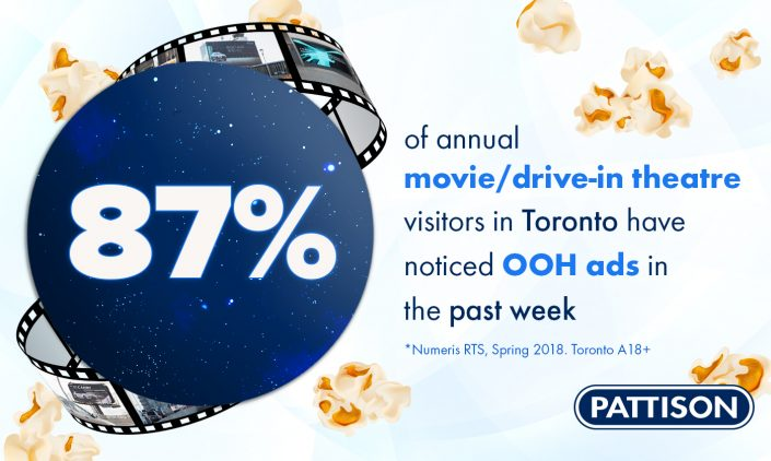 toronto_moviegoers_notice_ooh