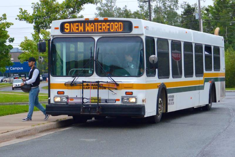 pattison_outdoor_awarded_capebreton_transit