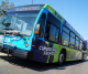 pattison_outdoor_advertising_wins_saskatoon_transit_contract