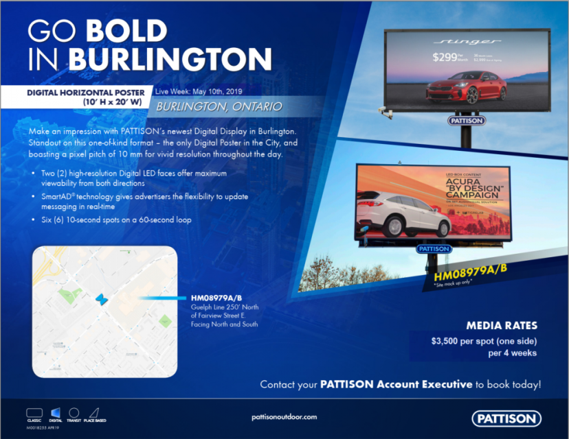 pattison_advertising_digital_poster_burlington