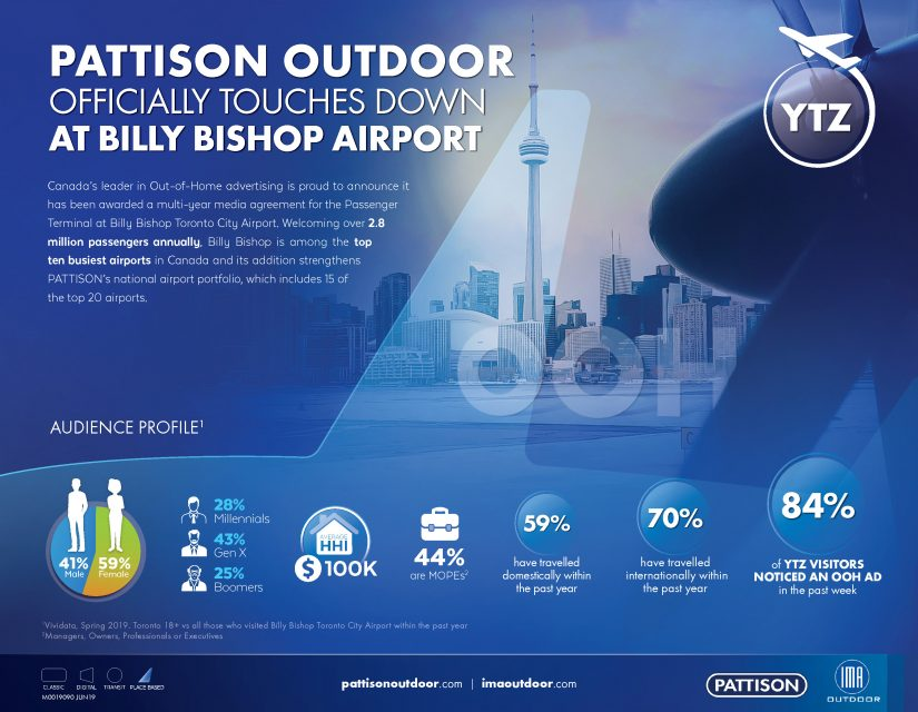 sellsheet_ytz_billy_bishop_airport_page_1