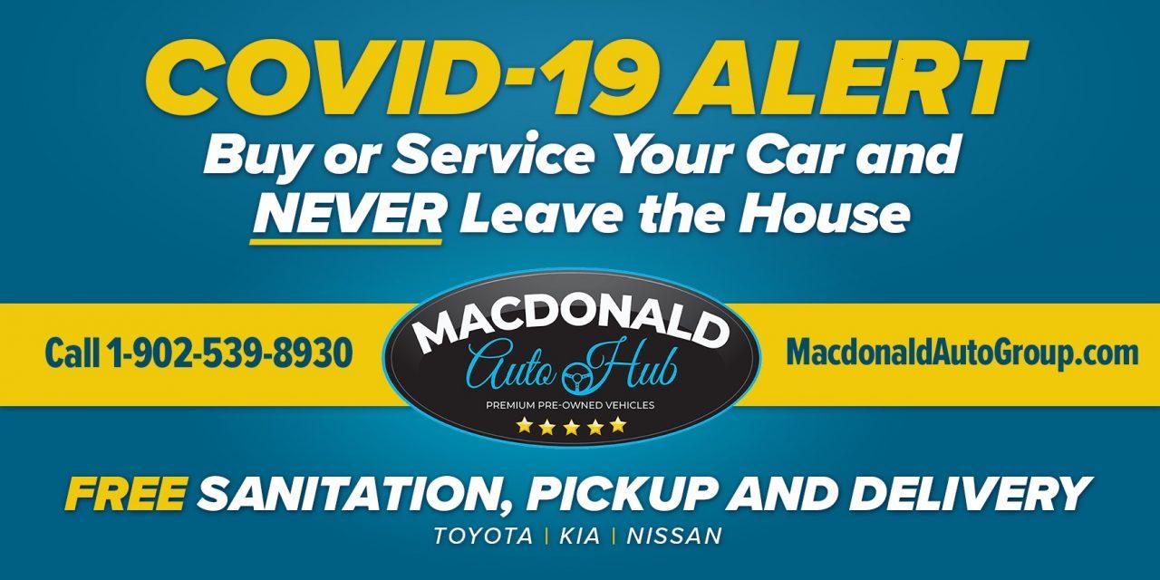 macdonald-auto-covid-19-service