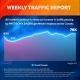 pattison-traffic-update-august-30-2020