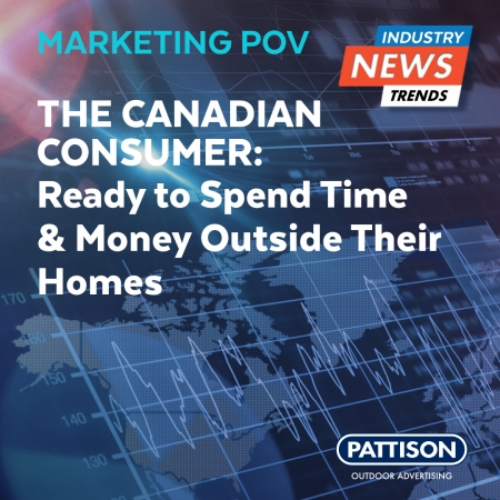 market-trends-canadian-consumers-ready-to-spend-time-money-thumbnail