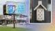 pattison-outdoor-silk-udem-world-bee-day-nest-box-ooh-installation-lead-image